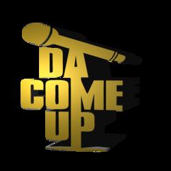 da_come_up_loghjgfgo_b_250x250